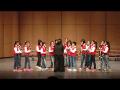 大崙國小1021126直笛比賽 - YouTube