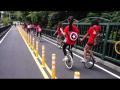 1060711潭雅神自行車道挑戰,順遊彩虹眷村、高美溼地